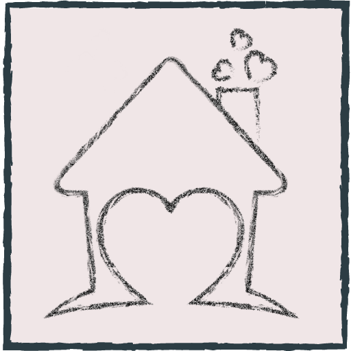 Happy Home icon