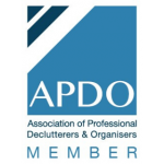 APDO member logo
